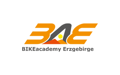 BIKEacademy Erzgebirge - Marco Hösel