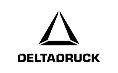 Deltadruck Leipzig