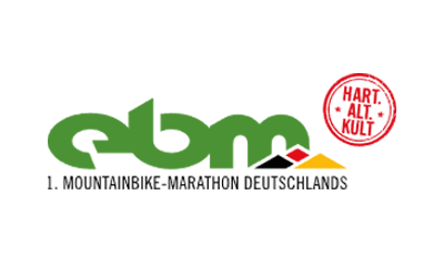 EBM - Erzgebirgs-Bike-Marathon Seiffen/Erzgebirge