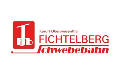 Fichtelberg-Schwebebahn FSB