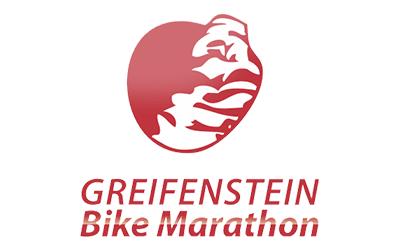 Greifenstein-Bike-Marathon