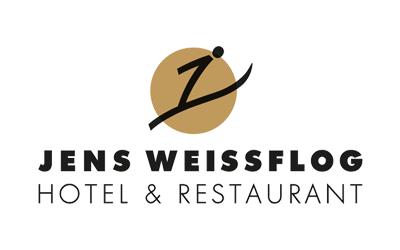 Jens Weißflog Hotel & Restaurant