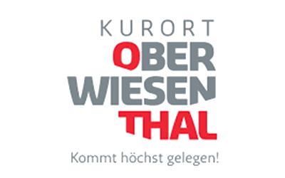 Kurort Oberwiesenthal - Kommt höchst gelegen!