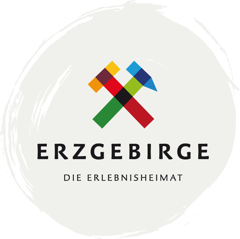MTB-Erzgebirge---TVE-Logo-bg-grey
