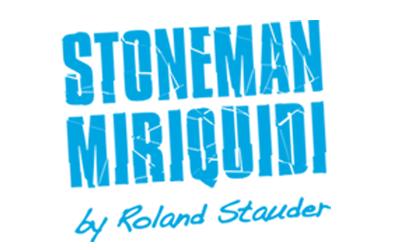 Stoneman Miriquidi - 2 Länder, 9 Gipfel, 4.400 Höhenmeter