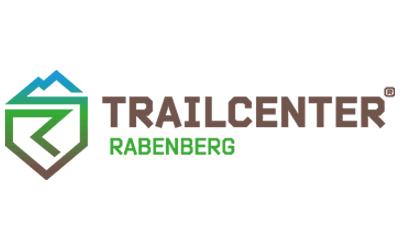 TrailCenter Rabenberg MTB Erzgebirge