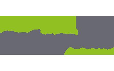 Trail-Park-Klinovec-Logo