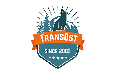 TranstOst-400x250