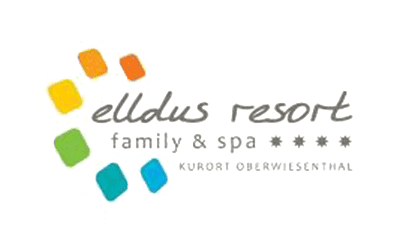 elldus resort - Family & Spa