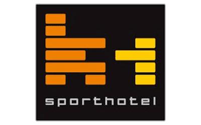 k1 Sporthotel - Näher am Berg geht nicht!