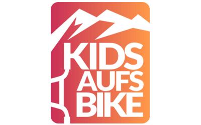 Kids aufs Bike im Erzgebirge