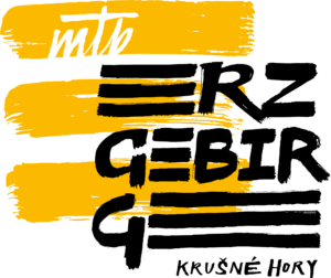 mtb-Erzgebirge-Krusne-Hory-Logo-yellow